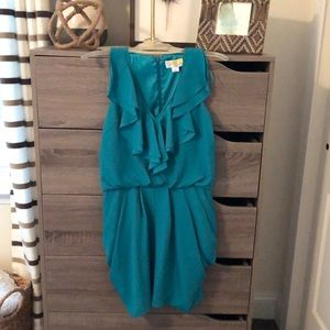 Jessica Simpson Occasion Dress